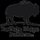 Buffalo Ridge Builders